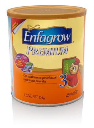 Enfagrow® Premium