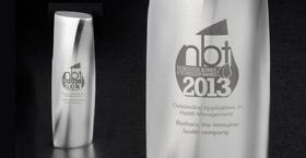 NBTA_13_Winner_Logo