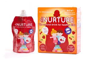 Nurture1_sm