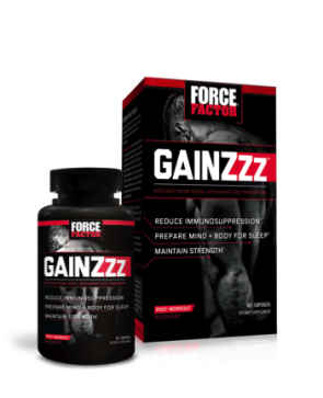 GainZzz product image