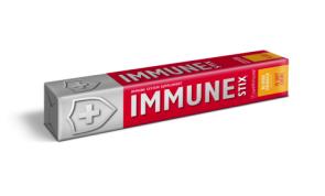 Immune Stix Image