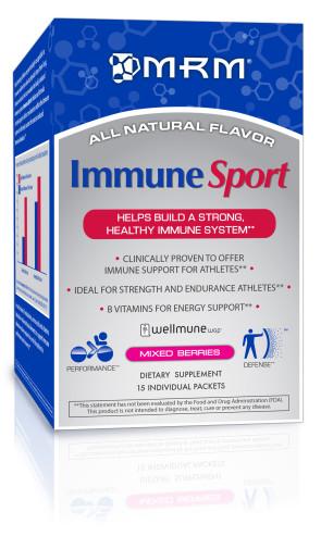 ImmuneSport[1]