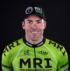 Christian Bertilsson, Professional Cyclist