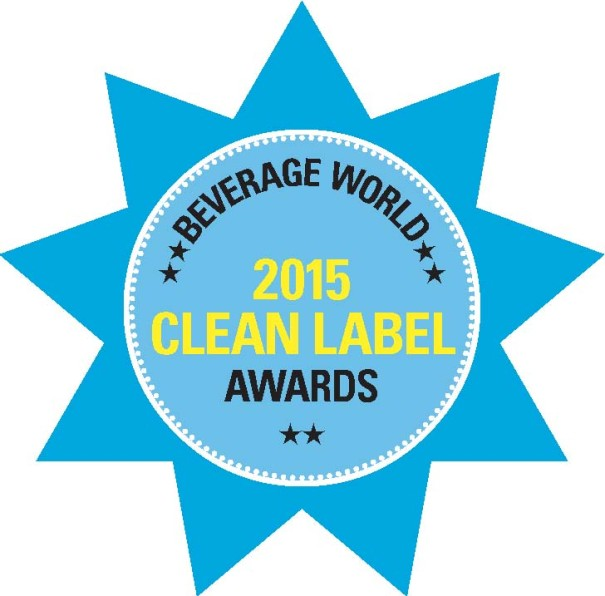 Clean Label seal[3] copy