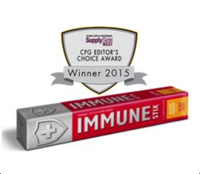 immunestix