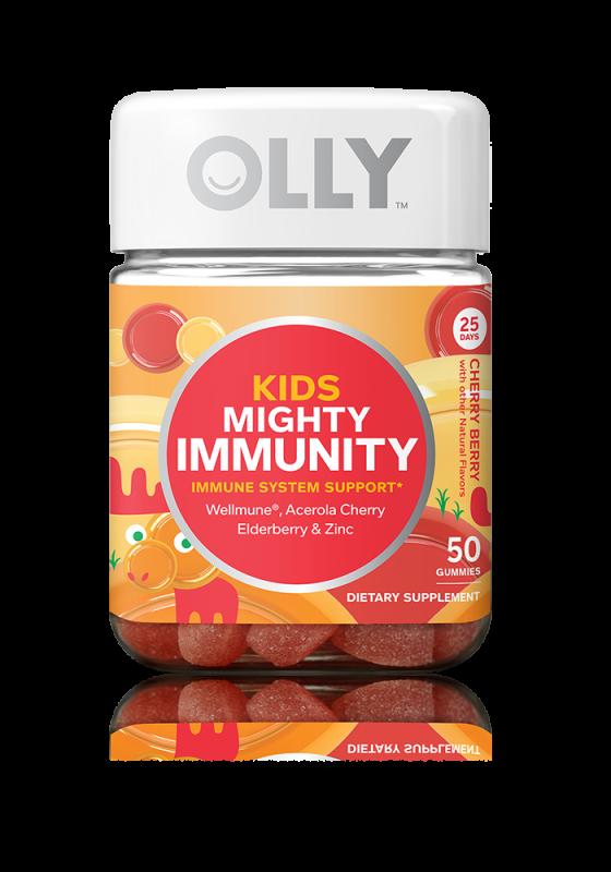 KIDS_IMMUNITY_Front1