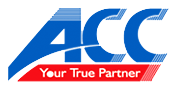 ACC - Your True Partner