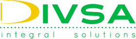 Divsa Integral Solutions