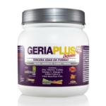 GeriaPlus product image