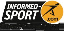 Certified by Informed-Sport