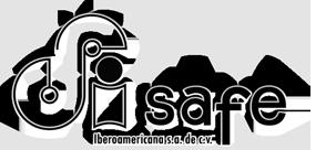 Safe Iberoamericana S.A. DE C.V.
