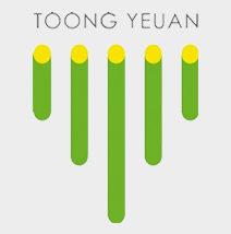 Toong Yeuan