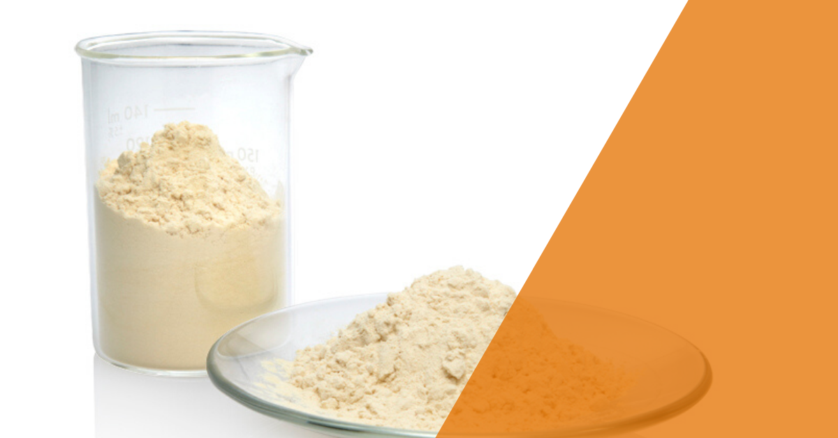 what makes a quality beta glucan