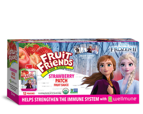 Wellmune-Product-Fruit-Friends