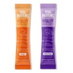 Vital Proteins Vitality™ Immune Booster with Wellmune
